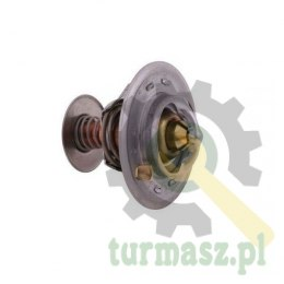 Termostat Case, Fiat, Ford, New Holland 3228046R2