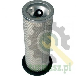 Filtr powietrza Case, David Brown, Ford, New Holland, JCB, Massey Ferguson, Renault SA 10440