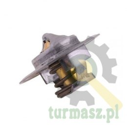 Termostat Ford 83916917