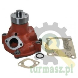 Pompa wody, Case, Ford, Fiat, New Holland, 99454833
