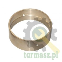 Tuleja osi 127x133x58mm Deutz, Same 215590920, 4399478, 2.1559.092.0
