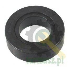 Łożysko zwrotnicy CARRARO Case, David Brown, Ford, Renault, Massey Ferguson, New Holland, Steyr 6000103308, N14373
