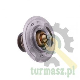 Termostat Case, Fiat, Ford, New Holland 98463637
